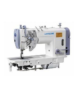 JACK JK-58450C-003 арт. ТМ-560-1-ТМ0653156