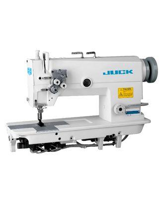 JUCK JK-58750C-005 арт. ТМ-1331-1-ТМ0696326