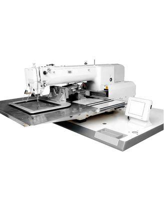 Машина для пришивания деталей по контуру JACK JK-T2210 (Комплект) арт. ТМ-3612-1-ТМ0652684