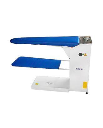 Malkan EKO101 утюжильный стол арт. ТМ-1567-1-ТМ0737522