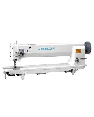 JUCK JK-60698-2 арт. ТМ-608-1-ТМ0653258