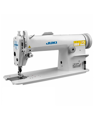 JUKI MP200NL-AA арт. ТМ-712-1-ТМ0653411