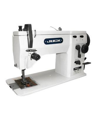 JUCK JK-T20U63 арт. ТМ-600-1-ТМ0653249