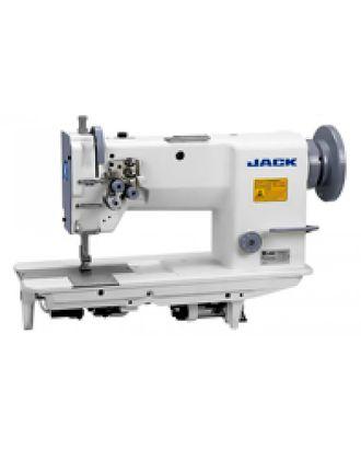 JACK JK-58720C-005 арт. ТМ-4472-1-ТМ0653159