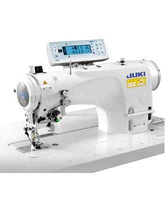 JUKI LZ-2290ASS-7-WB/AK-121/SC915NSIP110A арт. ТМ-700-1-ТМ0653383