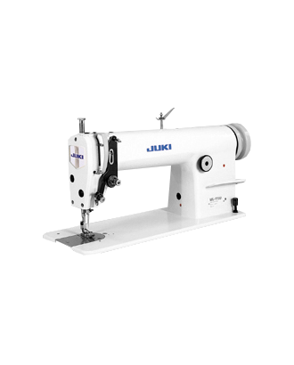 JUKI ML-111U арт. ТМ-711-1-ТМ0653410