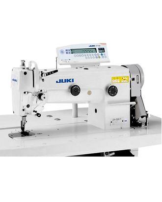 JUKI LZH-1290U арт. ТМ-703-1-ТМ0653386