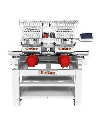 SunSure SS 1202-C арт. ТМ-1302-1-ТМ0693422