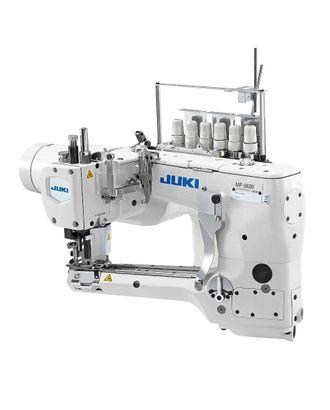 JUKI MF-3620L200B60B (+стол) арт. ТМ-705-1-ТМ0653390