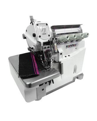 Kansai Special JJ3116GS-01H 5x6 арт. ТМ-768-1-ТМ0653471