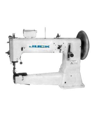 JUCK J-441 (+стол) арт. ТМ-541-1-ТМ0653121