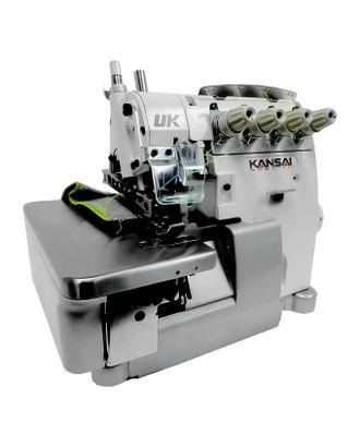 Kansai Special UK2116GS-01M-3x4 арт. ТМ-827-1-ТМ0653563