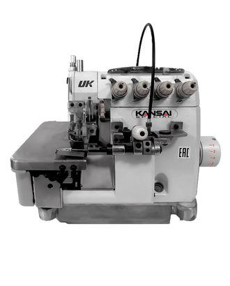 Kansai Special UK2116GS-30M 3X4 арт. ТМ-829-1-ТМ0653565