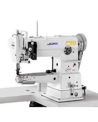 JUKI DSC-245U/X55200 арт. ТМ-655-1-ТМ0653322