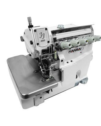 Kansai Special JJ3143GH-90M-3x2x4 арт. ТМ-2592-1-ТМ0653567