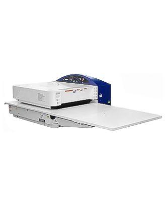 Kaigu NHG-500V арт. ТМ-4465-1-ТМ0653100