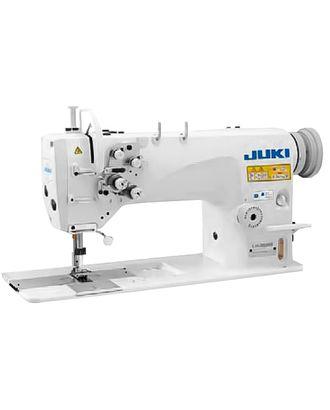JUKI LH-3568AGF арт. ТМ-4487-1-ТМ0653328