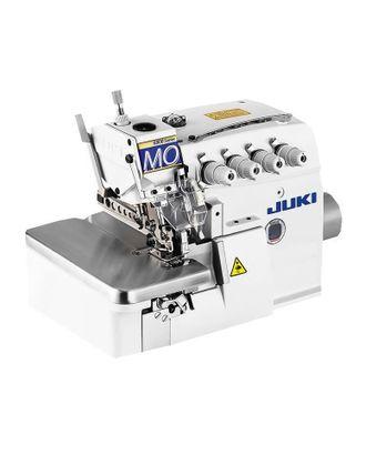 JUKI MO-6843S-1D6-40H арт. ТМ-3362-1-ТМ0654462