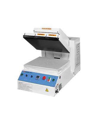 Пресс Hashima HP-54A арт. ТМ-4458-1-ТМ0653057