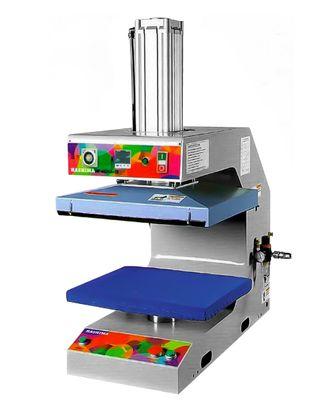 Пресс Hashima HP-4536A-10 арт. ТМ-4456-1-ТМ0653053