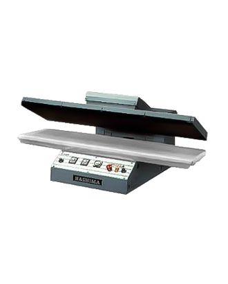 Пресс Hashima HP-124A арт. ТМ-4455-1-ТМ0653051