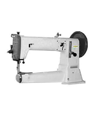 HIGHTEX 7441 (+стол) арт. ТМ-555-1-ТМ0653146