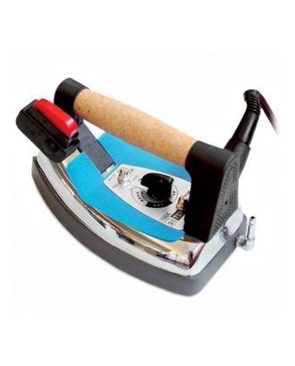 Утюг электрический Silter STB-200 H (2,7 кг) арт. ТМ-4551-1-ТМ0654307