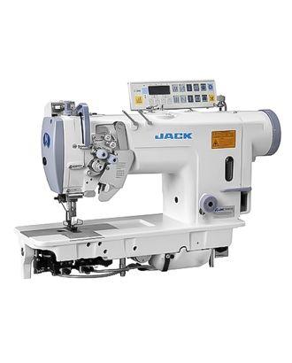 JACK JK-58450D-405 (Комплект) арт. ТМ-4471-1-ТМ0653155