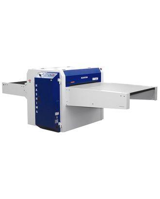 Hashima HP-600LFS арт. ТМ-510-1-ТМ0653058