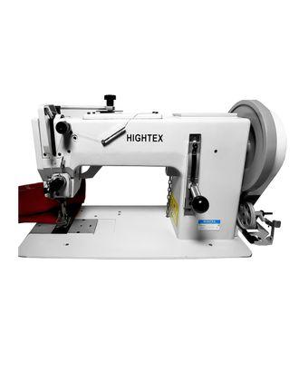 HIGHTEX 9266 (+стол) арт. ТМ-556-1-ТМ0653149