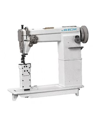 JUCK JK-69910 арт. ТМ-619-1-ТМ0653269