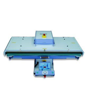 Comel PLT 1250 pneum арт. ТМ-3855-1-ТМ0652259