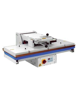 Comel PLT-1250 арт. ТМ-3373-1-ТМ0652510