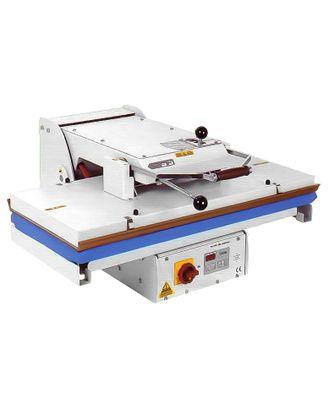Сomel PLT-500 арт. ТМ-3375-1-ТМ0652511