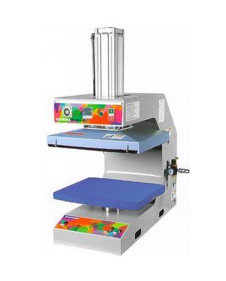 Hashima HP-4536A-12 арт. ТМ-509-1-ТМ0653054