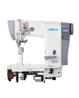 JACK JK-6681C арт. ТМ-1579-1-ТМ0737584