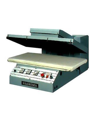 Пресс Hashima HP-84A арт. ТМ-4459-1-ТМ0653061