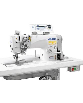 JUKI LH-4168SSFA7WBAK125 арт. ТМ-665-1-ТМ0653335