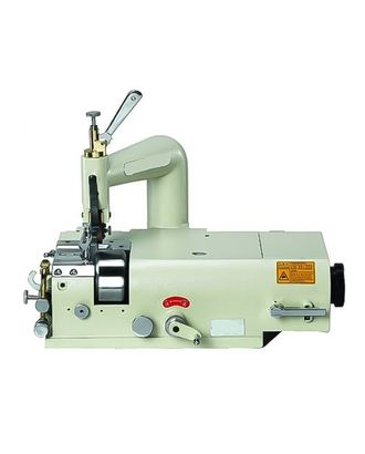 JUCK JK-T801 (для спуска края кожи) арт. ТМ-3618-1-ТМ0652690