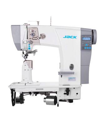 JACK JK-6691C-X арт. ТМ-1581-1-ТМ0737586