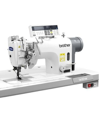 Brother T8752C-005 (Комплект) арт. ТМ-4638-1-ТМ0719891