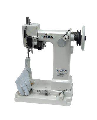 Kansai Special SPX211E (для перчаток) арт. ТМ-814-1-ТМ0653546