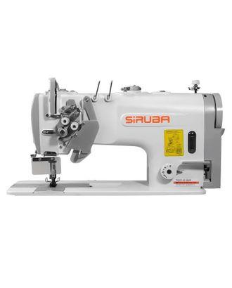Siruba T8200-75-064H арт. ТМ-4594-1-ТМ0697051