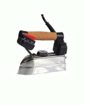 Утюг для расколки швов AKN-08C арт. ТМ-1165-1-ТМ0654305
