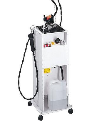 Bieffe Automatic Vapor BF048C2 арт. ТМ-415-1-ТМ0652879