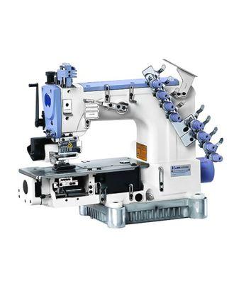 JUCK JK-8009VC-12064P/VPL арт. ТМ-1484-1-ТМ0719764