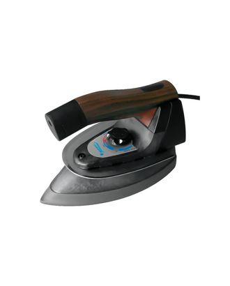 Rotondi электронный E-EC-289/1 арт. ТМ-1163-1-ТМ0654302