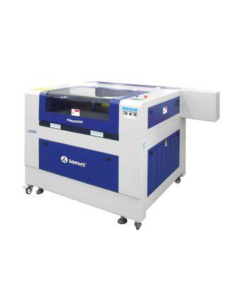 SunSure SS9060 арт. ТМ-1182-1-ТМ0654365