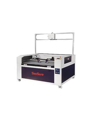 SunSure SS-1610D с системой сканирования арт. ТМ-1431-1-ТМ0697379