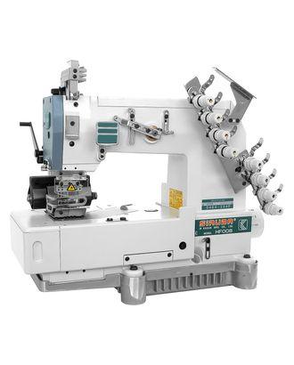 Siruba HF008-04064-254P/HPR/B519R арт. ТМ-907-1-ТМ0653662